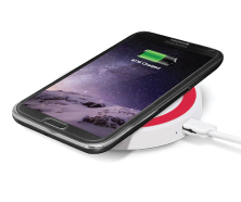 Axis Wireless Chargers