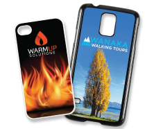 Henley Phone Covers