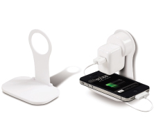 Phone Charger Stand