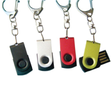 Mini Corporate promotional USBs